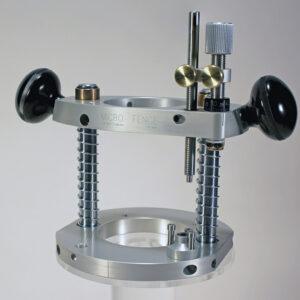 plunge-base-stack-2000x