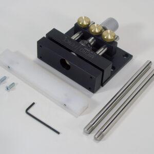 Micro Stop Parts